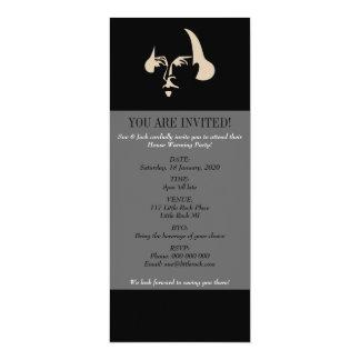 Simple Shakespeare Custom Announcements