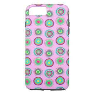 Simple Spots iPhone 8 Plus/7 Plus Case