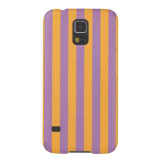 Simple Strip Case Galaxy S5 Covers
