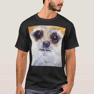 Simples! Meerkat T-Shirt