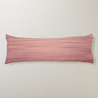 Simplicity Body Cushion
