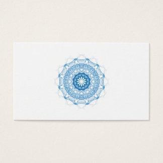 Simplicity Business Card