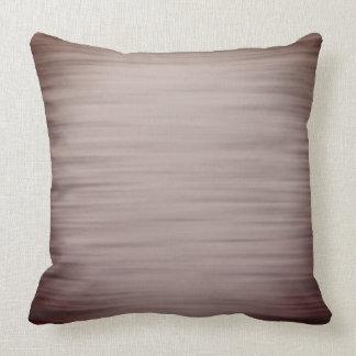 Simplicity Cushion