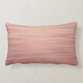 Simplicity Lumbar Cushion