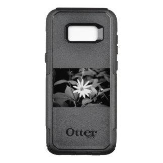 Simplicity OtterBox Commuter Samsung Galaxy S8+ Case
