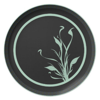 Simplicity Plates