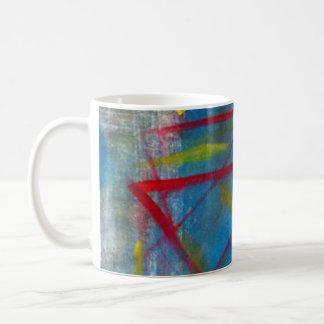 Simplicity Too Mug