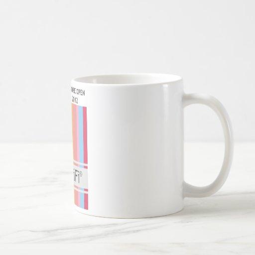 SiMPLiFi New Zazzle Store Coffee Mug