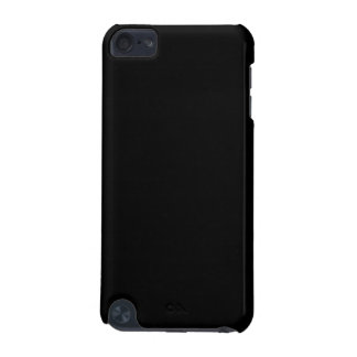 Simply Black iPod Touch 5g iPod Touch (5th Generation) Cases