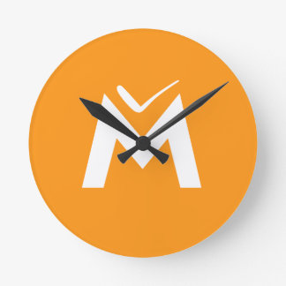 Simply MUE Clocks