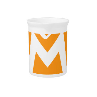 Simply MUE Drink Pitcher
