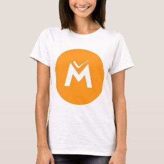 Simply MUE T-Shirt