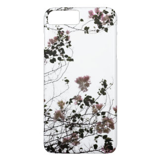 Simply Nature 01 iPhone 7 Plus Case