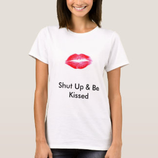 Simply Sexy T-Shirt