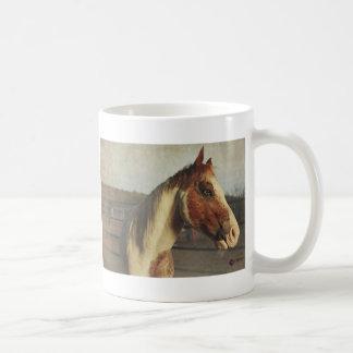 Simply Sinatra Coffee Mug