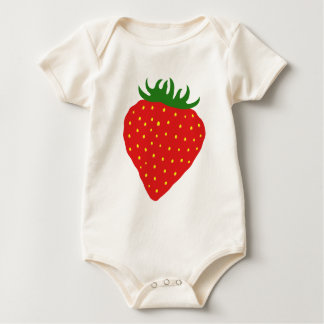 Simply Strawberry custom shirts - choose style