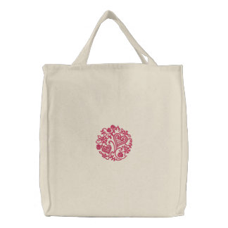 Simply Sweethearts Bags