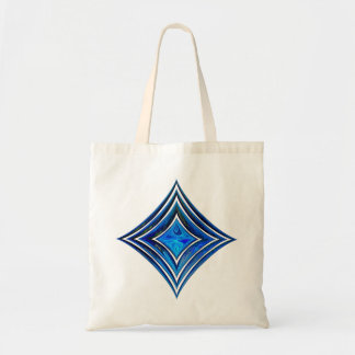 SimplyTonjia Caldera  Tote Bag