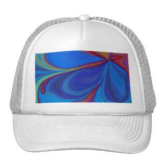 SimplyTonjia Whimsy-I  Trucker Hat