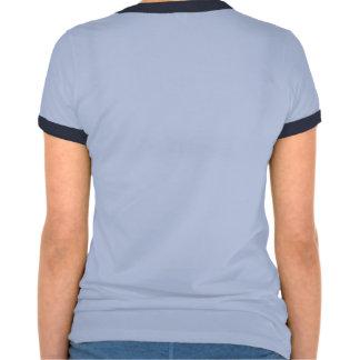 Sin Box La Vida No Vale Nada Tshirts