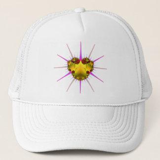 Sin Nombre Bug Trucker Hat