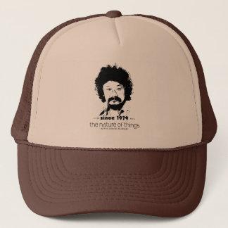 Since 1979 trucker hat