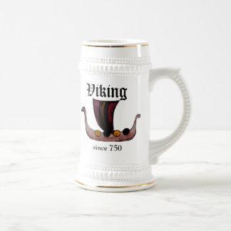 since 750 mug