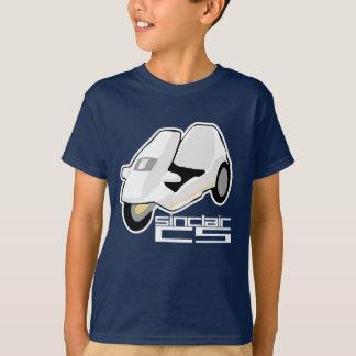 Sinclair C5 Shirt