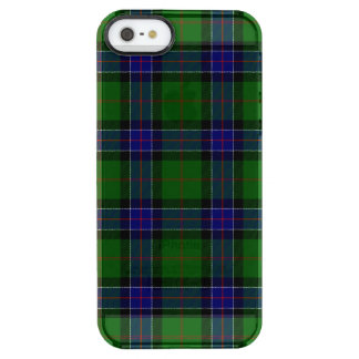 Sinclair iPhone 6 Plus Case
