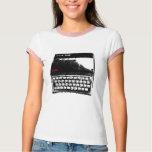 Sinclair ZX81 T-shirts