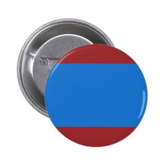 Sindi, Estonia Pinback Button