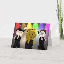 sing dance wurk gay birthday card p137408275695052487en8zg 216 Tubes Sex Free Sex Porn XXX Video from HardSexTube