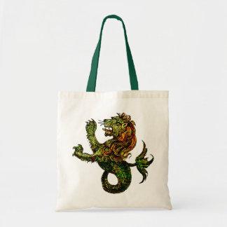 Singa-Laut Bag