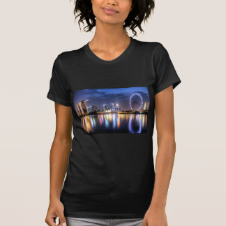 Singapore! T-Shirt