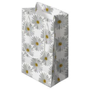 singe small gift bag