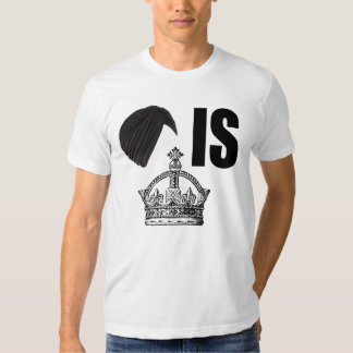 Singh is Kinng T Shirts