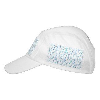 Singin' the Blues Hat