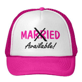Single Available Cap