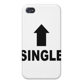 Single Available iPhone Case iPhone 4/4S Cover