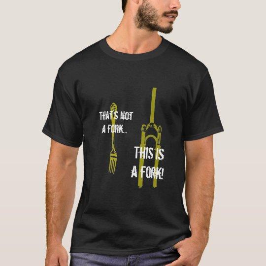 Single crown version T-Shirt
