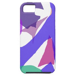 Single iPhone 5 Covers