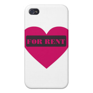 single iPhone 4 covers