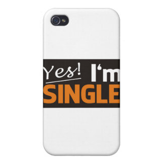 single cases for iPhone 4