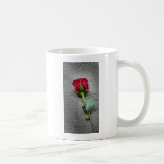 single red rose.jpg mug