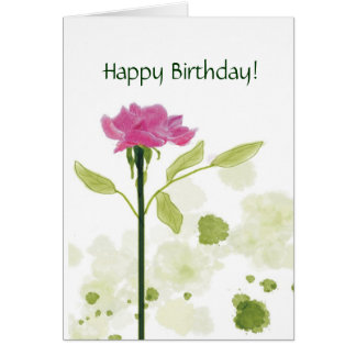 [Image: single_rose_birthday_greeting_card-rfc17...vr_324.jpg]