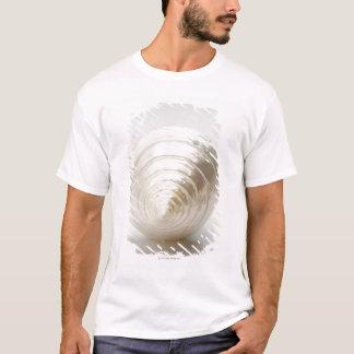 Single spiral seashell T-Shirt