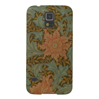 'Single Stem' wallpaper design Galaxy S5 Case
