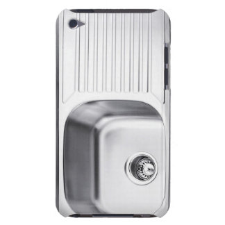 sink cases Case-Mate iPod touch case
