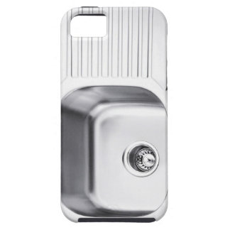 sink cases iPhone 5 cases