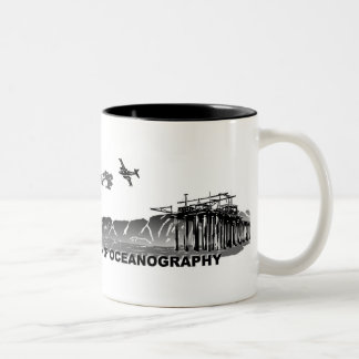 SIO platforms 3 mug